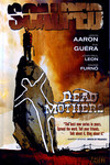 Scalped TPB Vol. 3 Dead Mothers