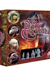Jim Henson Dark Crystal Board Game