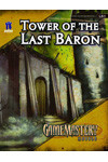 Pathfinder Module Lb1 Tower of the Last Baron