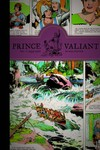 Prince Valiant HC Vol. 07 1949-1950