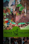 Prince Valiant HC Vol. 02 1939-1940