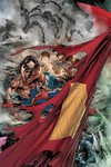 Man of Steel #5 (of 6)