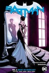 Batman TPB Vol 06 Bride or Burglar
