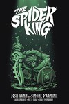 Spider King TPB
