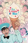 8. Ice Cream Man TPB Vol 01 Rainbow Sprinkles
