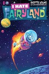 I Hate Fairyland #19 (Cover A - Young)
