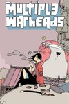 17. Multiple Warheads TPB Vol 02 Ghost Town