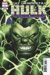 Immortal Hulk #1 (Keown Variant)