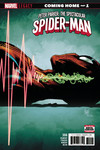 Peter Parker Spectacular Spider-Man #306