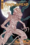 Pumpkinhead #5 (of 5) (Cover B - Shepherd)