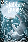 Stabbity Bunny #6 (Cover A)