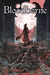 Bloodborne TPB Vol 01