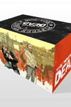 Walking Dead Compendium TPB 15th Anniversary Box Set