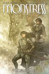 Monstress HC Vol 01