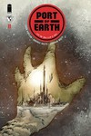 Port of Earth #11