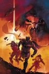 Event Leviathan #1 (of 6)