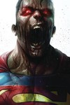 Dceased #2 (of 6) (Mattina Variant)