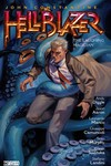 Hellblazer TPB Vol 21 the Laughing Magician