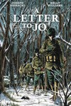 A Letter to Jo TPB