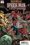 Spider-Man & League of Realms #3 (of 3)