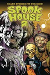 Spookhouse TPB Vol 02