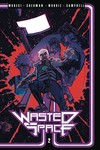Wasted Space TPB Vol 02