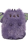 Pusheen Magical Kitties Dragon Pip 6in Plush