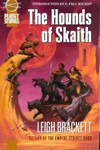 Book of Skaith Bk Vol. 02 Hounds of Skaith