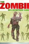 Zombie Recognition Guide GN