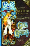 Girl Genius TPB Vol. 09 Agatha & The Heirs of the Storm (new Printing)