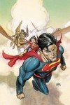 Superman #9 (Variant Cover Edition)
