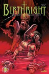 Birthright #27 (Cover A - Bressan & Lucas)