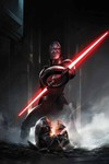 Star Wars Darth Vader #6