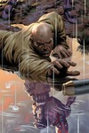 Star Wars Jedi Republic Mace Windu #3 (of 5)