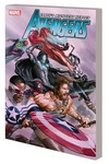 Avengers Unleashed TPB Vol. 02 Secret Empire