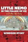 9. Little Nemo In Palace Of Ice & Further Adventures HC