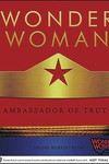 Wonder Woman Ambassador Of Truth HC