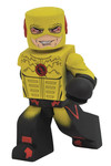 DC Flash Tv Reverse Flash Vinimate