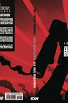 Transformers Complete All Hail Megatron TPB