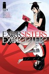 Exorsisters #1 (Cover A - Lagace)