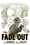 Fade Out TPB