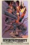 Seven to Eternity #13 (Cover A - Opena & Hollingsworth)
