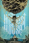 Highest House TPB