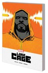 Luke Cage Mpgn TPB Every Man