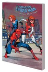 Amazing Spider-Man Renew Your Vows TPB Vol 04