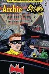 Archie Meets Batman 66 #4 (Cover A - Allred)