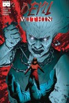 Devil Within #2 (of 4)