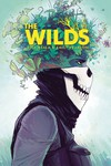 The Wilds TPB