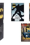 Batman Chronicles of the Dark Knight HC
