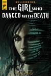 Girl Who Danced With Death Mill Saga #3 (of 3) (Cover A - Iannici)